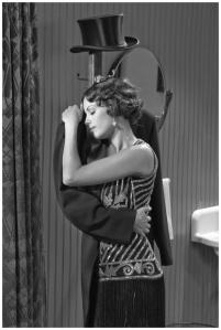berenice-bejo-photo-peter-iovino-the-artist-2011a